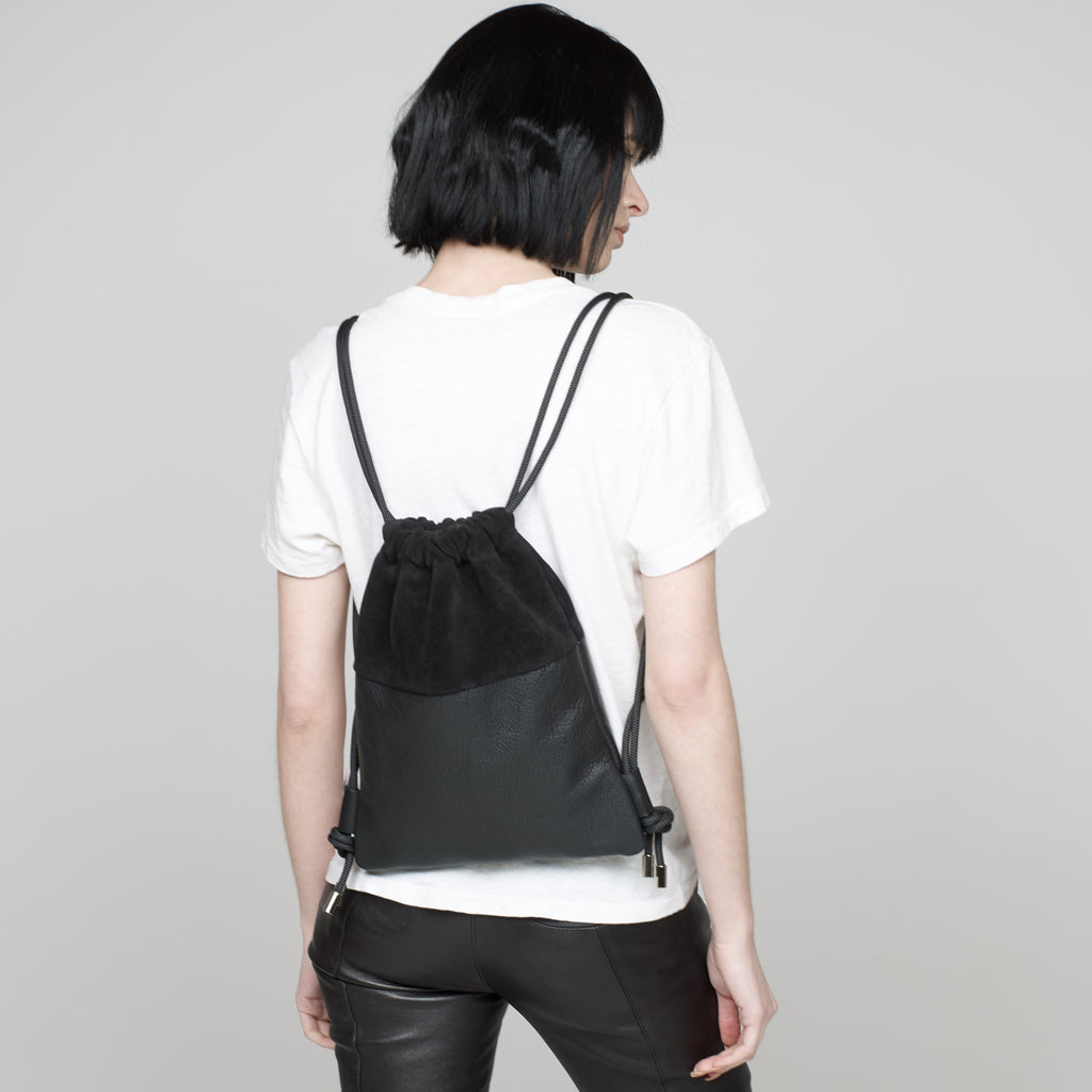 Backpack No. 214