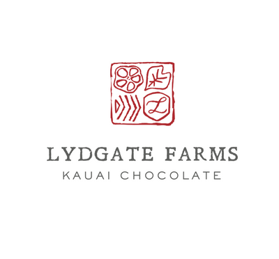 Lydgate Farms