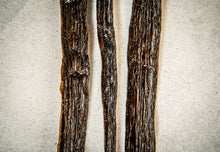 WHOLESALE Hawaiian Vanilla Beans