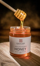 Kaua'i Palm Blossom Honey