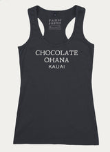 Women's Tanks