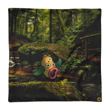 Pixelmon Cushion Cover - Weepinbell