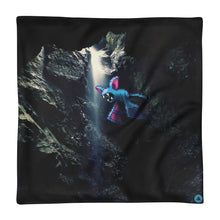 Pixelmon Cushion Cover - Zubat