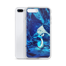 Pixelmon iPhone Case - Dragonair