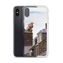 Pixelmon iPhone Case - Pidgeot