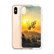 Pixelmon iPhone Case - Zapdos