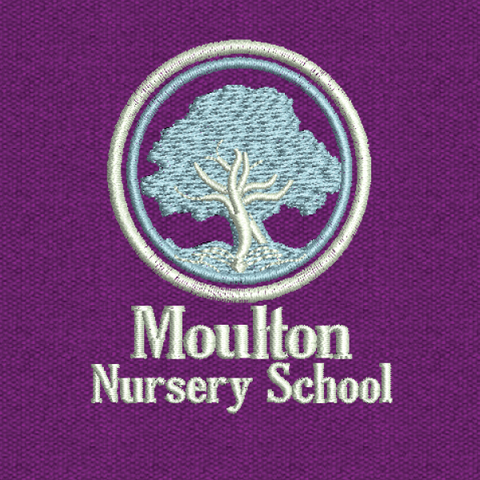 MOULTON NURSERY SCHOOL