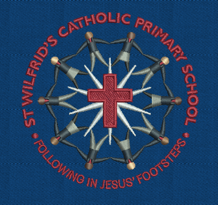 ST WILFRIDS PRIMARY SCHOOL