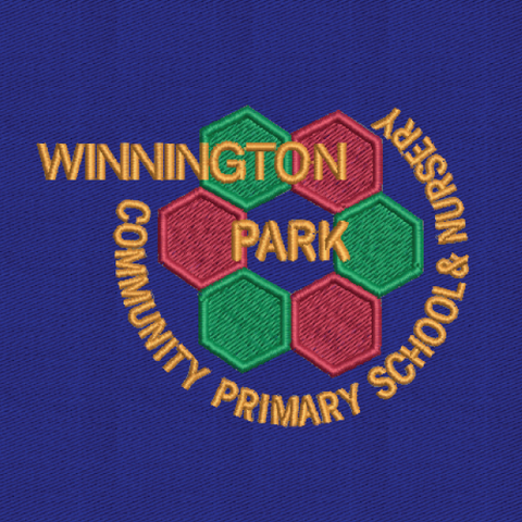WINNINGTON PARK PRIMARY SCHOOL