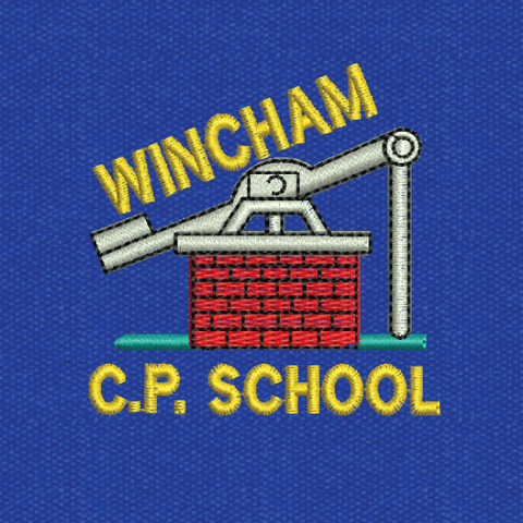 WINCHAM COMMUNITY PRIMARY SCHOOL