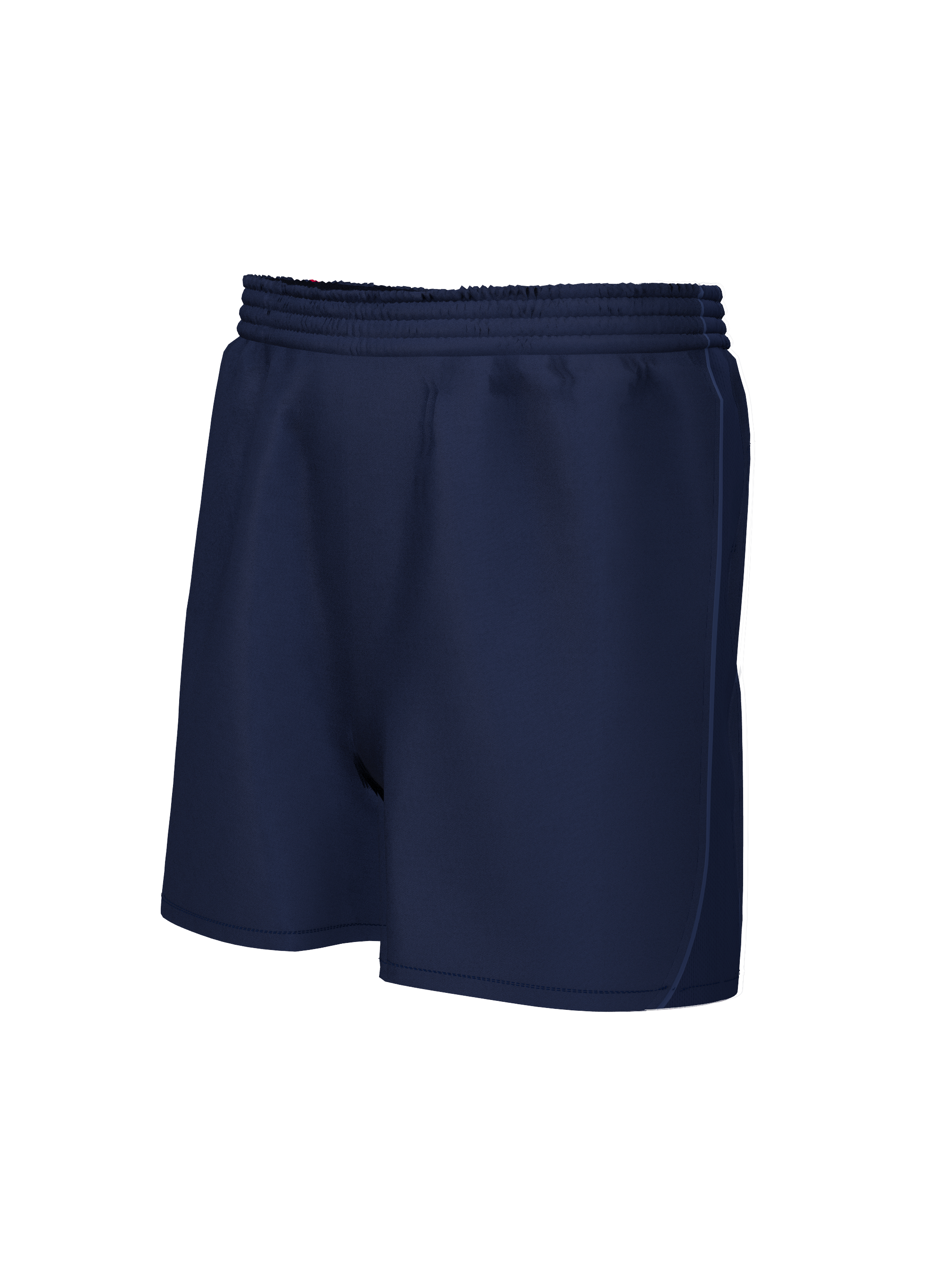 Davenham Primary School PE Short