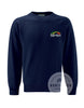 Barnton Community Primary School Sweatshirt