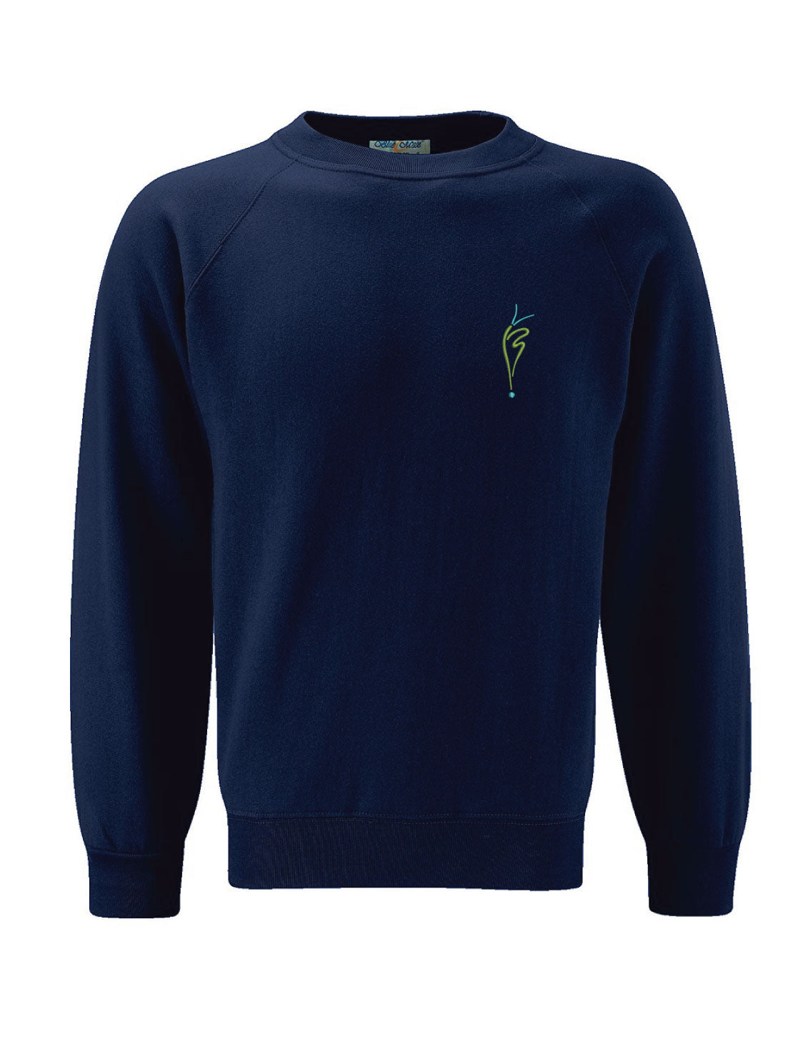 Kingsmead Primary School Sweatshirt