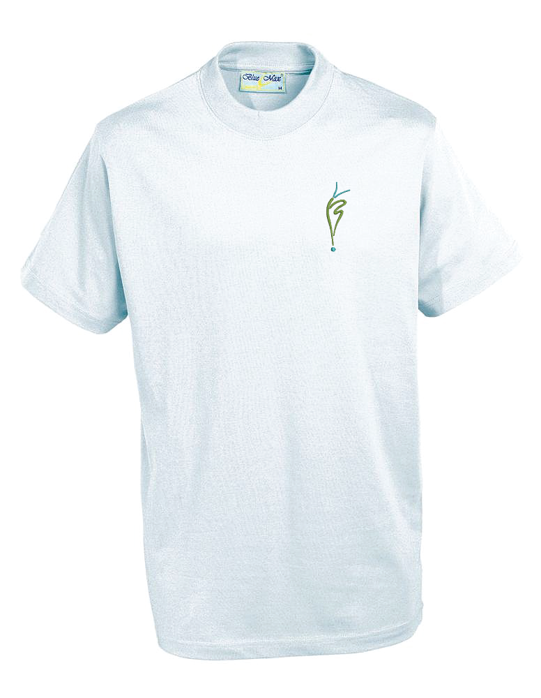 Kingsmead Primary School PE T Shirt