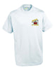 Wincham Community Primary School PE T Shirt