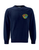 Witton Church Walk Primary School Sweatshirt
