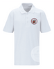Lostock Primary School Polo Shirt