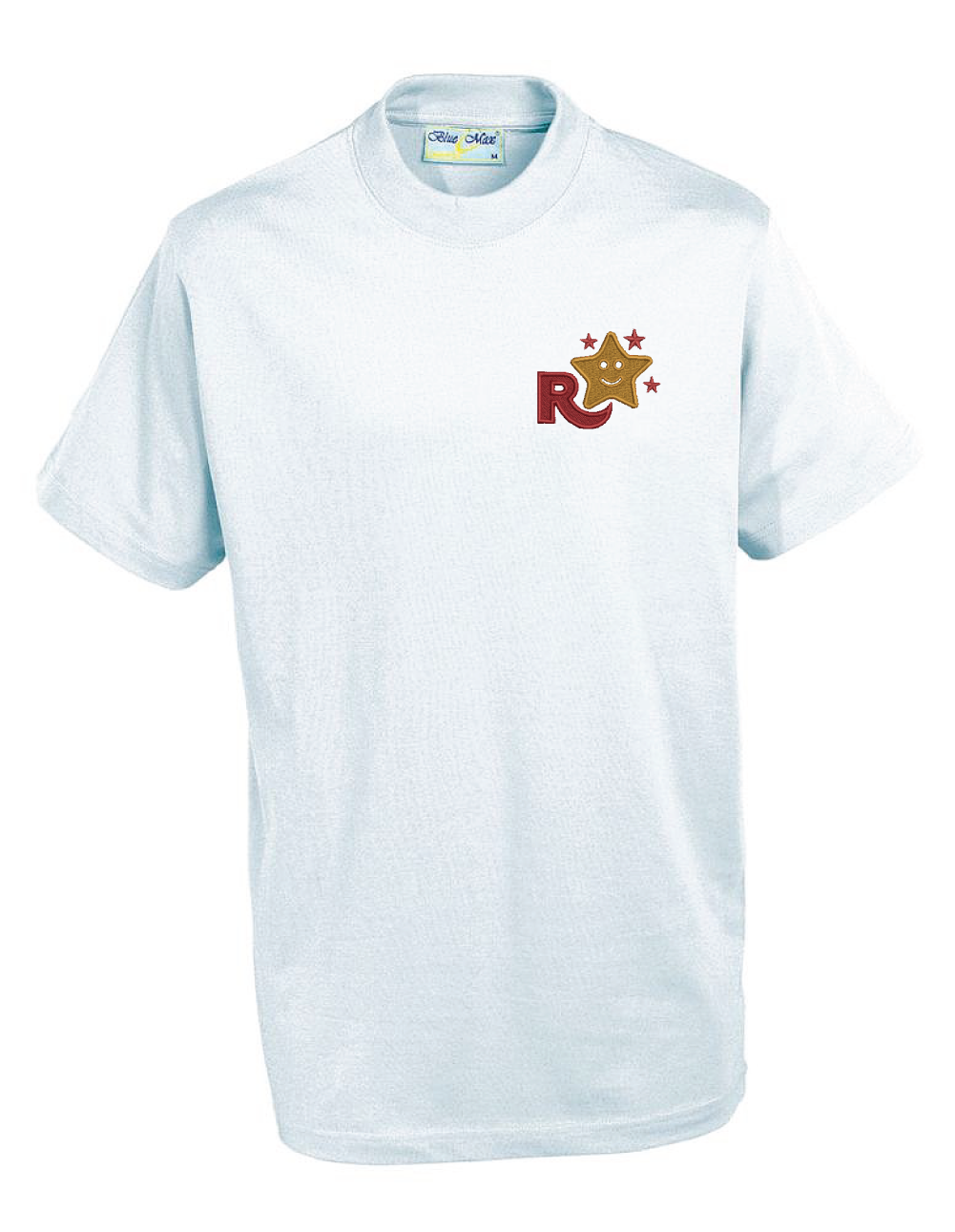 Rudheath Primary School PE T-Shirt
