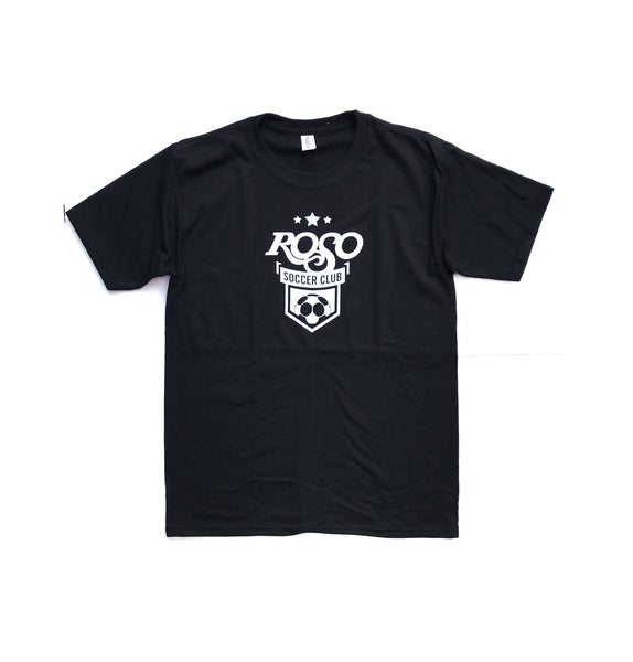 Youth ROSO Tee Shirt