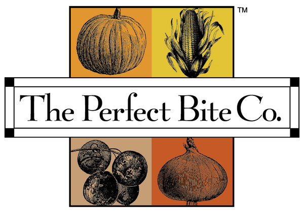 The Perfect Bite Co