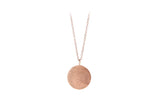 N-002 | Coin Necklace