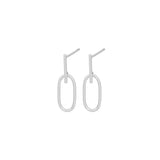 E-017 | Eternity Earrings