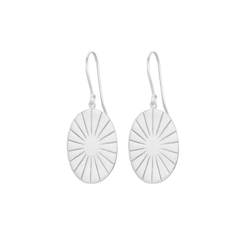 E-577 | Era Earrings