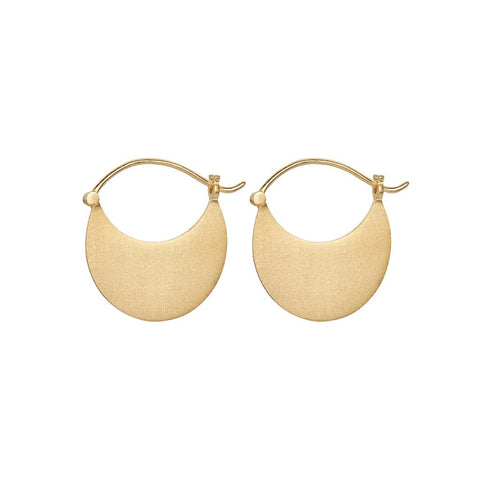 E-702 | Essence Earrings