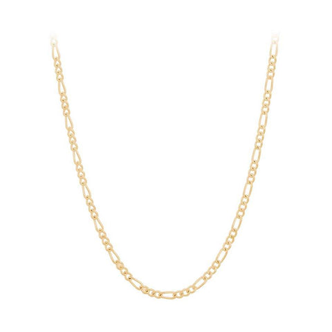 N-692 | Ellen Necklace