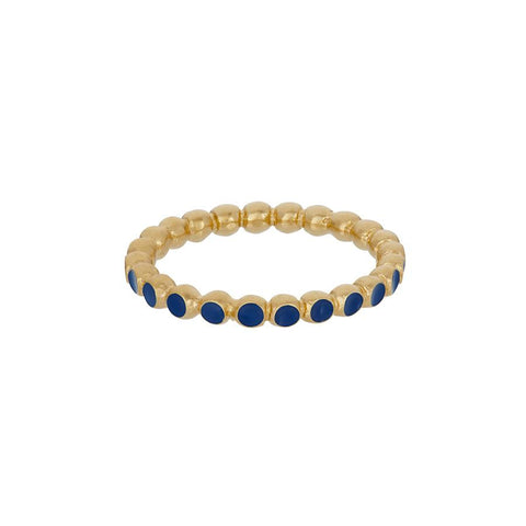 R-608 | Pixel Blue Ring