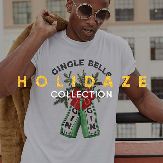 Holidaze Collection