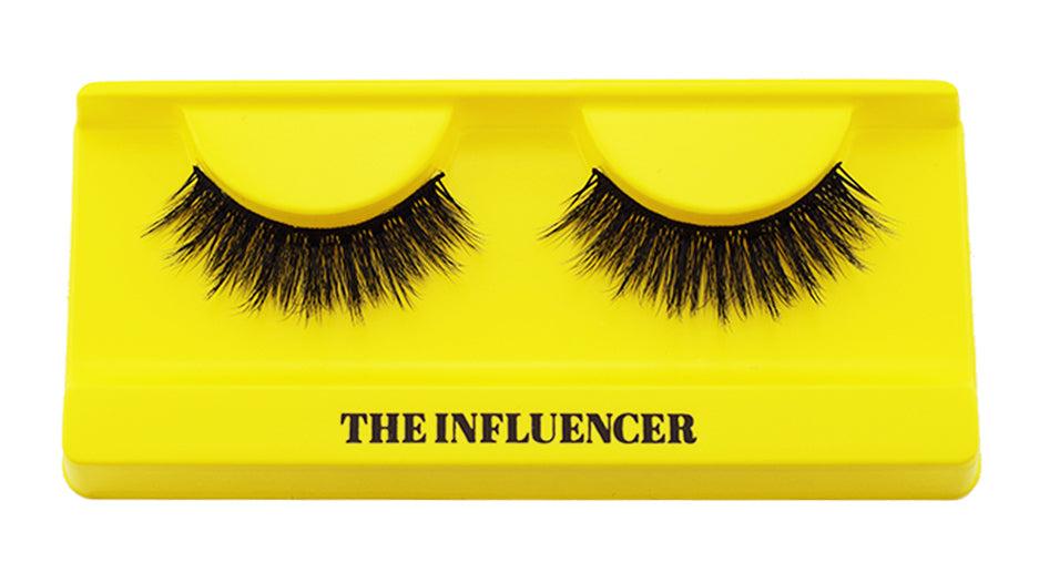 The Influencer