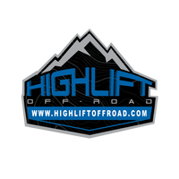 HighLift OffRoad