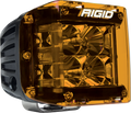D-SS Pro Light Cover RIGID Industries