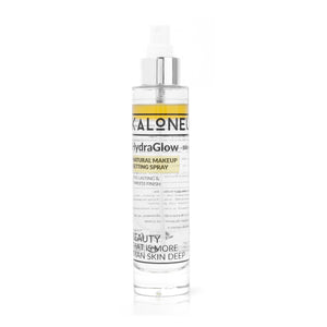 Kaloneu Hydraglow Make Up Setting Spray - Kaloneu