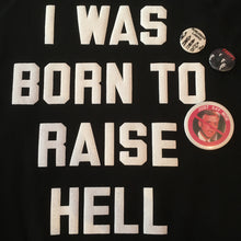Hell Raiser Sweatshirt