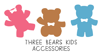 Three Bears Kids