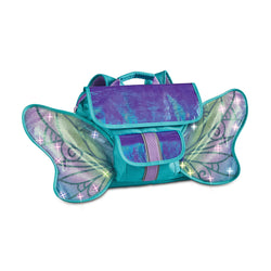 Bixbee Forest Pixie LED Flyer - Small  2 To 5 Years