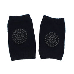 Crawling Knee Pads - Navy