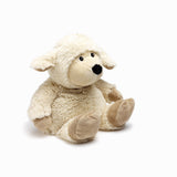 Intelex Cozy Plush Sheep WARMIE - Three Bears Kids