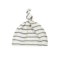 Baby Beanie - Striped - Three Bears Kids