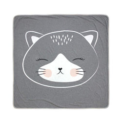 Mister Fly - Cat Everything Blanket