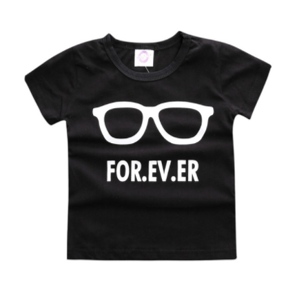 Forever Top - Three Bears Kids