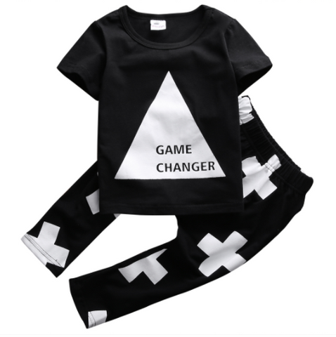 Game Changer 2 Piece Set - Three Bears Kids