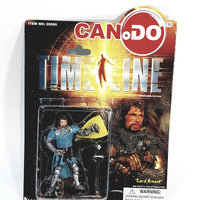 Can.Do Timeline Lord Arnaut(Lambert Wilson) Dragon 20060B 1/24 Scale Blockbus...