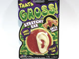 Thats Gross Fake Sticky Stretchy Ear Party Or Halloween Favor