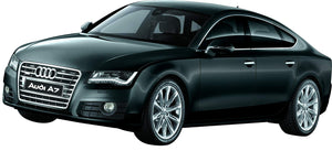 Swift Stream 1/16 Scale Audi A7 R/C Remote Control Luxury Car