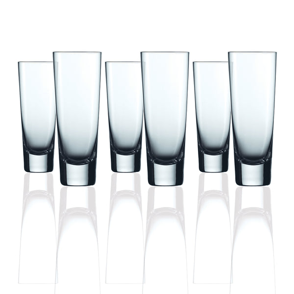 Highball Glasses - By Schott Zwiesel