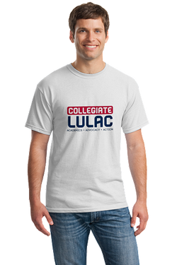 Collegiate T-Shirts