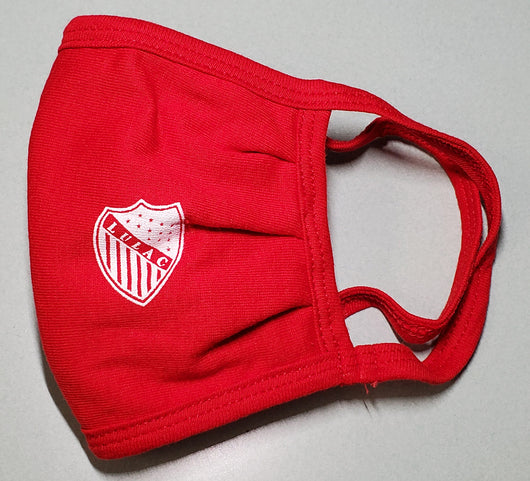 LULAC Face Mask